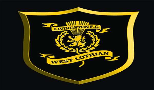 Livingston FC discount voucher