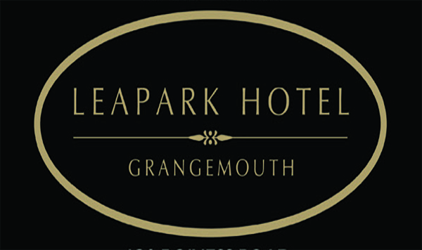 Leapark Hotel Grangemouth