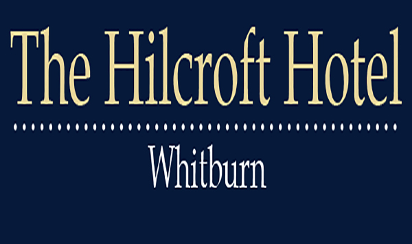 The Hilcroft Hotel discount voucher