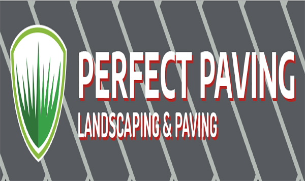 Perfect Paving  discount voucher