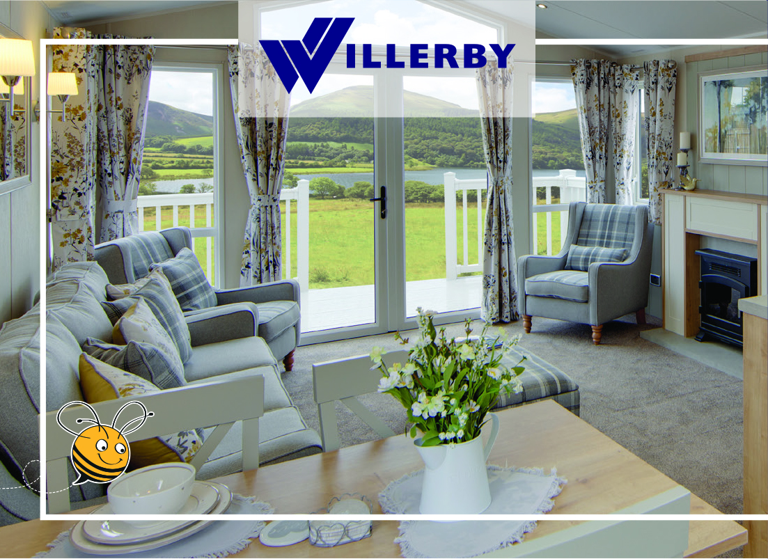 Willerby