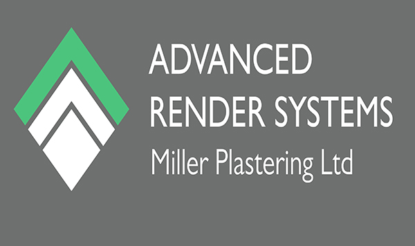 Advanced Render Systems