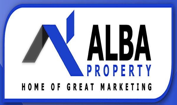 Alba Property discount voucher