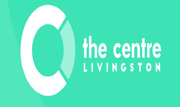 The Centre discount voucher