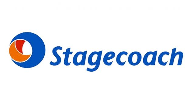 Stagecoach East of Scotland discount voucher