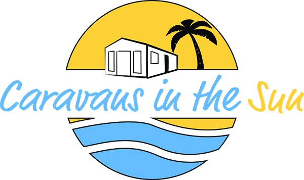 Caravans in the Sun discount voucher