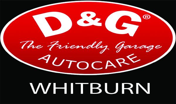 D & G Autocare - Whitburn