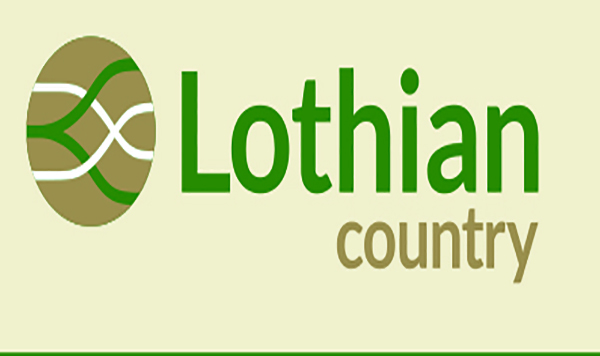 Lothian Country discount voucher
