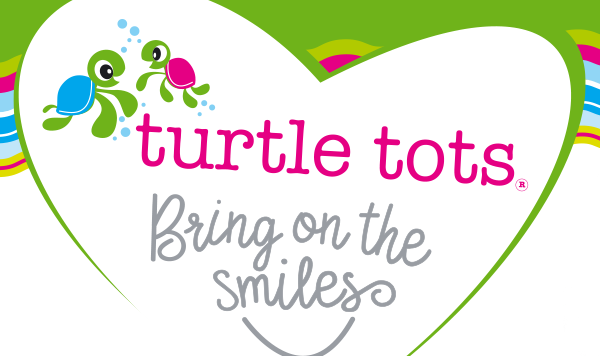 Turtle Tots discount voucher
