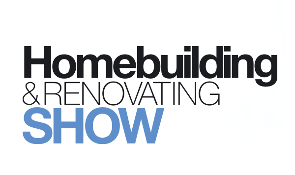 Home Building & Renovating Show discount voucher