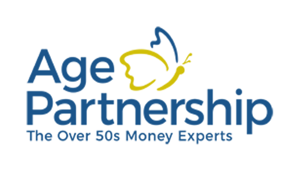 Age Partnership Limited discount voucher