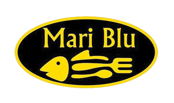 Mari Blue discount voucher