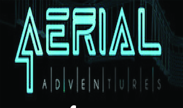 Aerial Adventures Livingston discount voucher