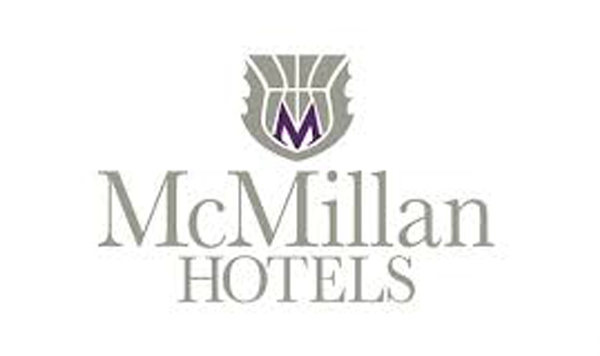 Fernhill Hotel discount voucher