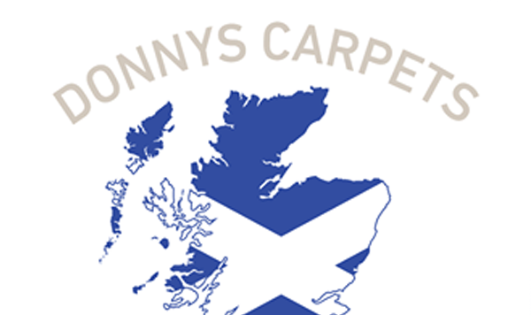 Donnys Carpets Scotland Ltd