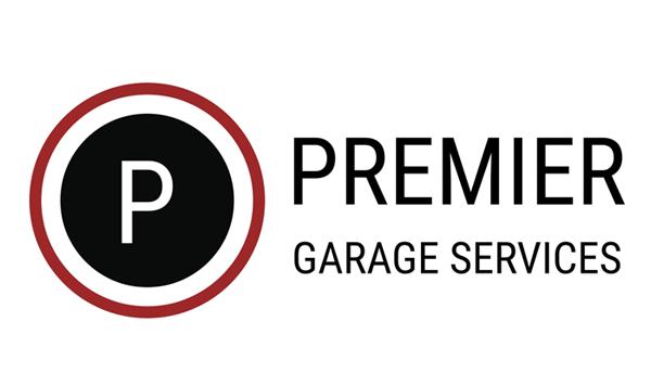 Premier Garage Services