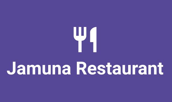 Jamuna Restaurant