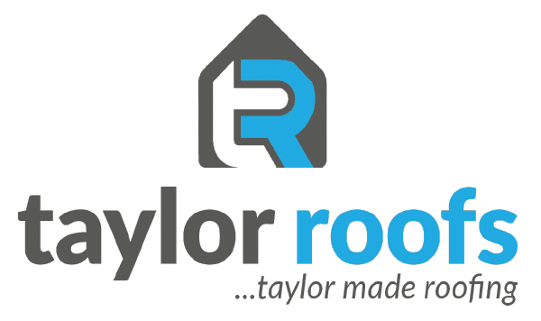 Taylor Roofs