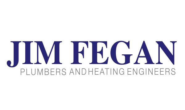 Jim Fegan Plumbers and Heating Engineers