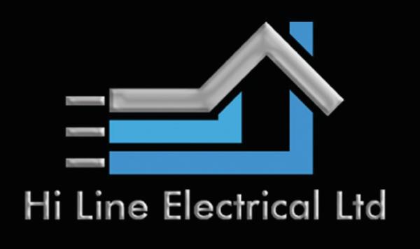 Hi Line Electrical Ltd
