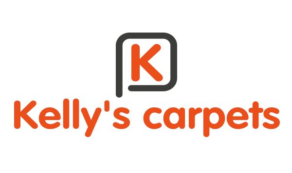 Kellys Carpets