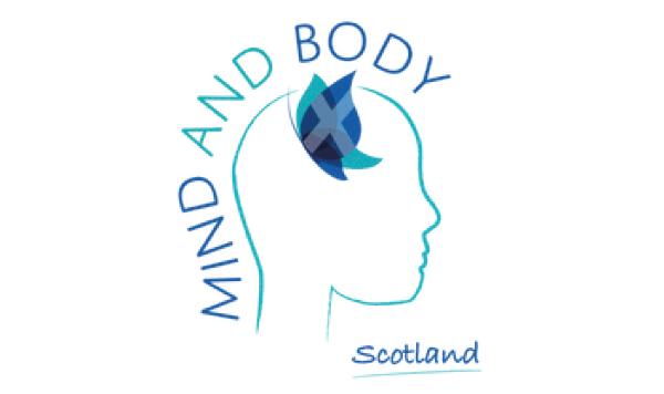Mind and Body Scotland