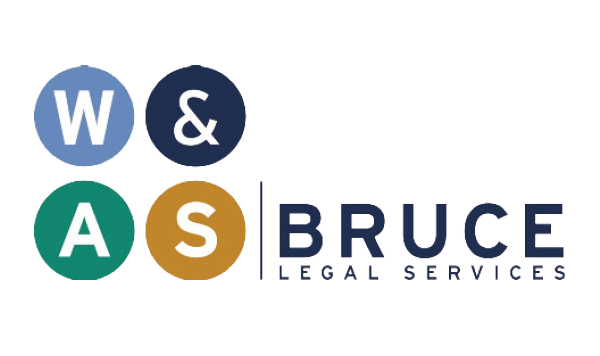 W & A S Bruce Legal Services