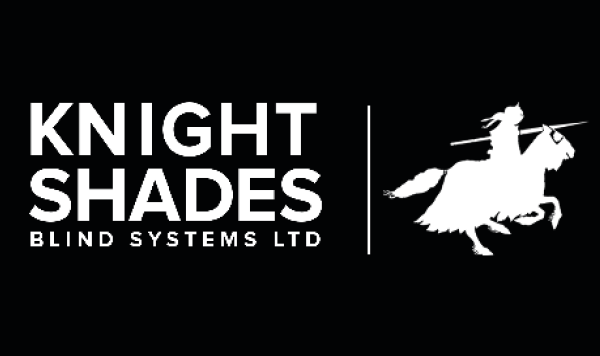 Knight Shades discount voucher