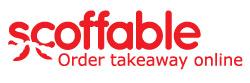 Scoffable - Order takeaway online