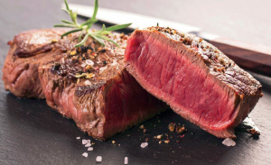 Scottish Steakhouse - 50% OFF Food - Smartlocal Voucher