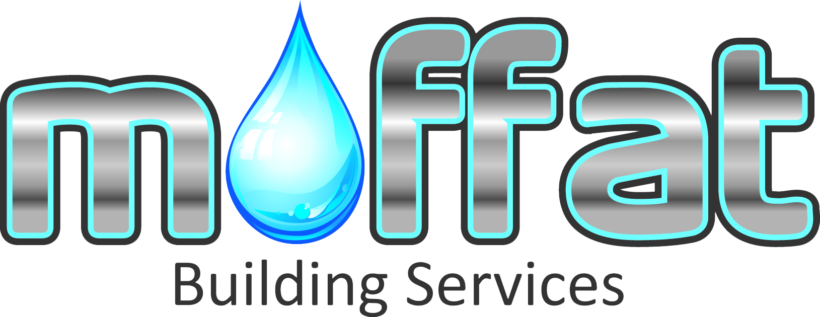"""<p><span style=""""font-size: 18px; color: #800000;""""><strong>Moffat Building Services&nbsp;Your local ALL TRADES building company</strong></span></p>"""