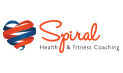Edvis Stankaitis - Spiral Health & Fitness Coaching