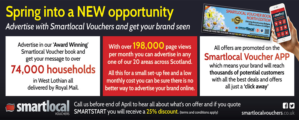 The Best Vouchers Deals Offers And Competitions Across