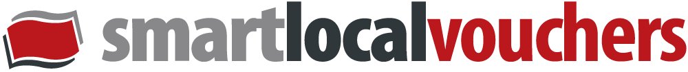 Smartlocal Vouchers